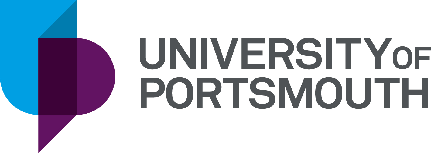 University of Portsmouth Higher Education Corporation